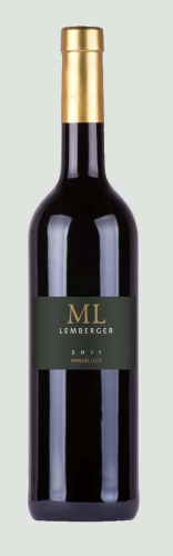 ML Lemberger 2014
